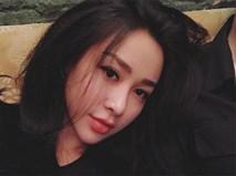 """Hotgirl Helen Thanh Thảo - người cũ của anh trai Bảo Thy vướng scandal """"quăng lưới"""", cặp kè cùng lúc nhiều đại gia"""