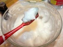 Mách bạn 2 cách làm trắng răng bằng baking soda ngay tại nhà