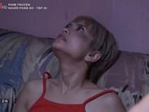 """""""Người phán xử"""" tập 35: Hương Phố bị cưỡng hiếp để cảnh cáo"""