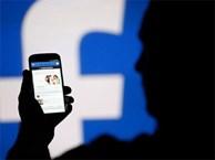 Bị bố mẹ cấm dùng facebook, cậu bé 14 tuổi lên cơn co giật
