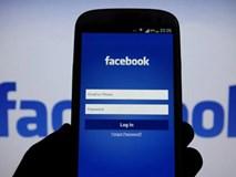 Cách đánh giá mức độ nghiện Facebook cần đến viện tâm thần