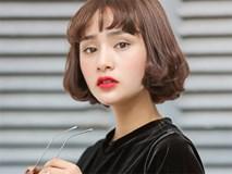 Sau scandal tình cảm với Soobin Hoàng Sơn, Hiền Hồ lại bị tố giật người yêu của cô gái khác?