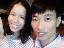 """Trai đảm Nam Định """"thoát ế"""" nhờ tự tay may áo tặng bạn gái"""