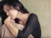 Bi kịch: Đi chăm chị gái đẻ lại trót lỡ có bầu với anh rể
