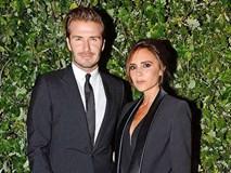 Bề ngoài hạnh phúc là thế, nhưng vợ chồng Beckham đã không còn sống chung với nhau?
