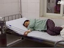 Hà Nội: Thêm 1 người tử vong do sốt xuất huyết