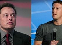 Trả lời được những câu hỏi này, tới Elon Musk, Mark Zuckerberg cũng muốn bạn về làm