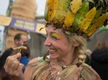 14 lễ hội ẩm thực ấn tượng khiến du khách nào cũng phải mê mệt