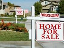 Muốn mua nhà ở Mỹ, bạn phải kiếm được bao nhiêu tiền mỗi năm?