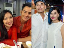 Showbiz Việt có hai nàng Cát: Nỗi buồn giống nhau, may mắn lại không mỉm cười như nhau