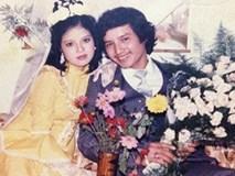 Lý do NSƯT Chí Trung nói về vợ rất nhiều nhưng hiếm khi nói về mẹ
