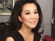 'Phát sốt' với 'bí kíp' dành cho vợ có chồng ngoại tình của MC Nguyễn Cao Kỳ Duyên