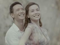 MV mới toanh của Hồ Ngọc Hà: Đồ đẹp thì có đẹp mà vẫn cứ thấy... sai sai