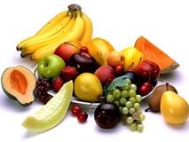 Chỉ số GI của thực phẩm: Người đái tháo đường nên biết