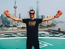 """Ronaldo tuyên bố ở lại Real, cùng Mbappe """"làm cỏ"""" châu Âu"""