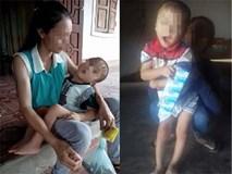 Bị người yêu bỏ khi mang thai, cô gái nuốt nước mắt làm mẹ đơn thân, nuôi con tàn tật