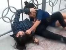 Hải Dương: Con dâu đẩy mẹ chồng ngã từ gác xép xuống nền nhà tử vong