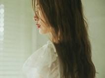 Sang nhà gái xin cưới, cô người yêu phát ngôn 1 câu khiến cả họ nhà tôi tím mặt