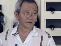 """""""Người phán xử"""" tập 37: Phan Hải là con Phan Sơn?"""