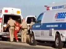 Cô gái gây tai nạn hại chết em gái ruột vì một lý do không ai ngờ tới