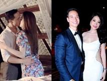 """Trương Ngọc Ánh: """"Nếu Hà Hồ và Kim Lý hẹn hò, tôi sẽ thành tâm chúc phúc"""""""