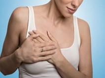 Những thực phẩm làm tăng nguy cơ ung thư vú
