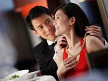 Người yêu liên tục đòi quà, chàng trai lên mạng tâm sự và phản ứng không ngờ từ số đông