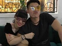 Chân dung người phụ nữ  khiến Trương Nam Thành hủy hôn với Phạm Thùy Linh