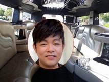 Khối tài sản đồ sộ của Quang Lê khiến ai cũng phải kiêng nể