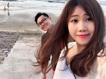 Bất ngờ với lý do chia tay của cặp đôi hot nhất 'Bạn muốn hẹn hò'