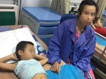 Hưng Yên: Khởi tố vụ án gần 80 trẻ bị sùi mào gà sau khi chít bao quy đầu tại phòng khám tư