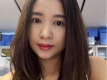 'Bóng hồng' được Hà Văn Thắm bổ nhiệm vướng lao lý