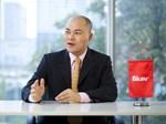 CEO Nguyễn Tử Quảng: Gia tài những câu nói chất phát ngất-2