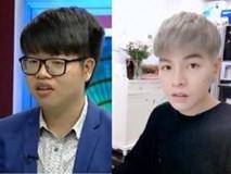 [Hot] Đức Phúc The Voice lột xác sau PTTM, chuẩn đẹp soái ca Hàn Quốc