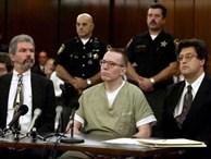 """Số phận của """"Bác sĩ tử thần"""" bên trong nhà tù đáng sợ nhất nước Mỹ"""