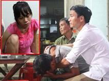 Nổ khí gas 6 người Việt chết ở Lào: Nỗi đau xé lòng của góa phụ trẻ mang thai 7 tháng