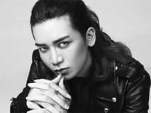 BB Trần buông lời khẩu nghiệp dằn mặt anti-fan khi bị chê bai và 'ăn' chửi vô cớ