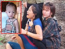 Vụ cháu bé mất tích bí ẩn ở Thanh Hóa: Tìm thấy thi thể dưới sông