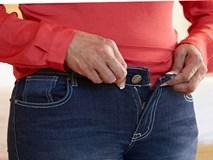 Tăng cân nhẹ cũng có thể gây suy giảm chức năng của cơ tim
