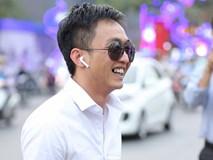"""Sau 6 năm sống """"èo uột"""", Quốc Cường Gia Lai (QCG) báo lãi kỷ lục hơn 200 tỷ đồng trong quý 2"""