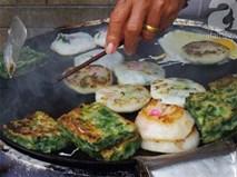 5 món ăn vặt đậm chất Sài Gòn: ngon, rẻ, nghe tên đã thèm