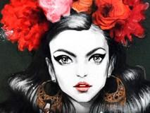 Phụ nữ khôn thì hãy tự làm đẹp cho mình, nhan sắc không ai tặng miễn phí ai đâu!