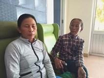 Thai nhi tử vong, sản phụ tố bệnh viện tắc trách