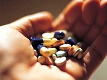 Những tai nạn quá liều thuốc cần chú ý