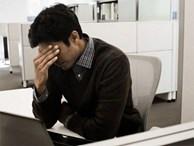 Hết kiếp vợ làm cùng công ty, tưởng được sung sướng, ai ngờ…
