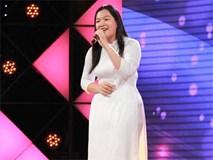 Trấn Thành, Dương Triệu Vũ mê mẩn giọng ca bolero 18 tuổi thi hát trả nợ cho mẹ