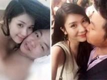 Sau chia tay, Thanh Bi lên Facebook 'gạ hẹn' Quang Lê và nhận được câu trả lời sốc