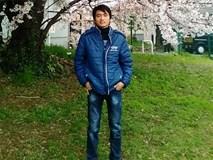 Tin mới nhất về tình cảnh người mẹ không có tiền sang Nhật đưa thi thể con trai về an táng