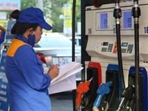 Giá xăng dầu hôm nay tiếp tục tăng mạnh?