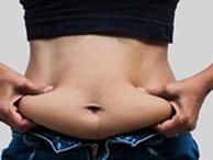 10 sự thật thú vị về béo bụng